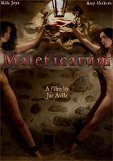Maleficarum (director's cut)
