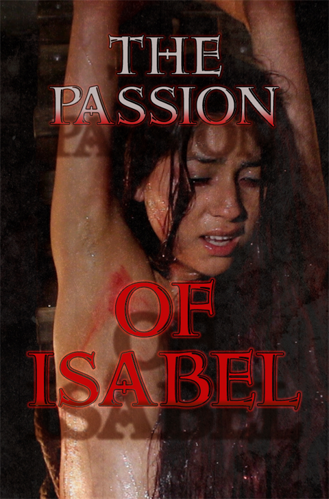 The Passion of Isabel