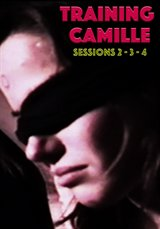 Training Camille - Sessions 2 - 3 - 4