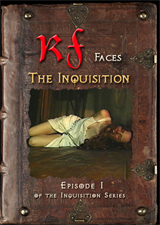 RF Faces the Inquisition (1)