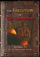 RF and the Inquisition 4: The Execution of the Unrepented